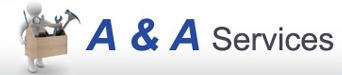 A & A Services